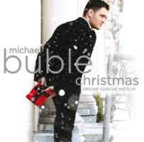 Christmas (Deluxe) - Michael Buble