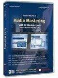 Audio Mastering Tutorial DVD Vol. III - Friedemann Tischmeyer