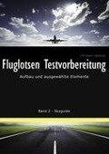 Fluglotsen Testvorbereitung - Christian Vandrey