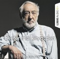 Dieter Hallervorden - Die Audiostory - Christian Bärmann, Martin Maria Schwarz