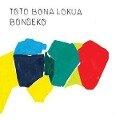 Bondeko - Toto Bona Lokua