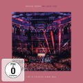 One Night Only - Live at the Royal Albert Hall - Gregory Porter