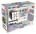 Rubik's Speed Cube Pro-Pack -