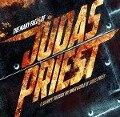 Many Faces Of Judas Priest - Various