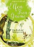 Elfen, Feen, Gnome - Jeanne Ruland