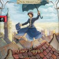 Mary Poppins - Pamela L. Travers