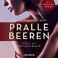 Pralle Beeren - Carsten Sebastian Henn