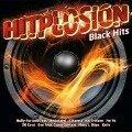 Hitplosion-Black Hits - Various