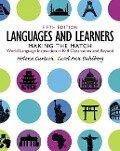 Languages and Learners - Helena I. Curtain, Carol Ann Dahlberg