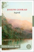 Jugend - Joseph Conrad
