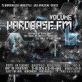 HardBase.FM Volume Six! - Various