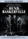 Sherlock Holmes - Der Hund von Baskerville -