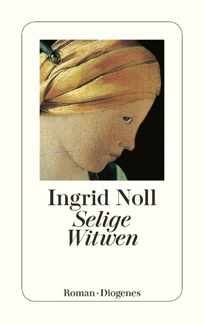 Selige Witwen - Ingrid Noll