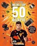 CrispyRobs Meine Top 50 Rezepte - CrispyRob