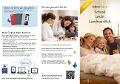 Seminare, Trainings und Workshops lebendig gestalten - Andrea Lienhart