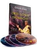 Der Löwe erwacht - David Icke