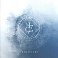 Discovery - Demotional