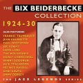 The Bix Beiderbecke Col.1924-30 - Bix Beiderbecke
