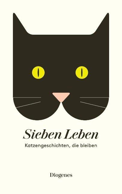 Sieben Leben -