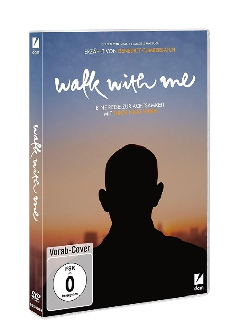 Walk With Me -