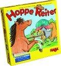 Hoppe Reiter -