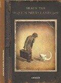 Graphic Novel paperback: Ein neues Land - Shaun Tan