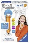 tiptoi® Der Stift -