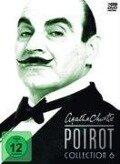 Poirot Collection 06 - Agatha Christie