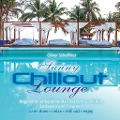 Sunny Chillout Lounge - Oliver Scheffner
