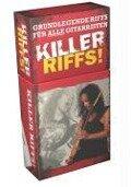 Killer Riffs (Karten) -