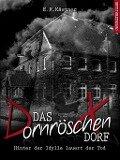 Das Dornröschen-Dorf - E. R. Kästner