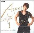 Ayres On The Air - Pam Ayres, Peter Reynolds