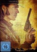 Die Legende des Ben Hall -