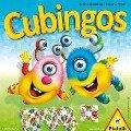 Cubingos -