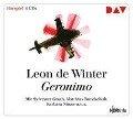 Geronimo - Leon De Winter