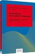 Reinventing Leadership Development - Joana Krizanits, Martina Eissing, Kurt Stettler