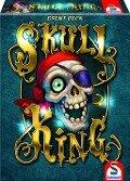 Skull King -