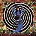 Desire's Magic Theatre (Deluxe Edt.) - Purson