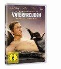 Vaterfreuden - Murmel Clausen, Christian Lyra, Sebastian Wehlings, Andrea Willson, Martin Todsharow