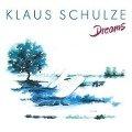 Dreams (Bonus Edition) - Klaus Schulze