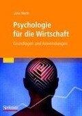 Psychologie für die Wirtschaft - Lioba Werth