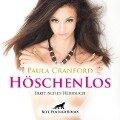 HöschenLos / Erotik Audio Story / Erotisches Hörbuch - Paula Cranford