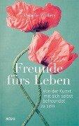 Freunde fürs Leben - Melanie Wolfers