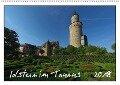 Idstein im Taunus (Wandkalender 2018 DIN A2 quer) - Gerald Wolf