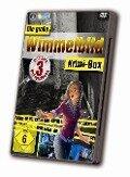 Wimmelbild Krimi-Box -
