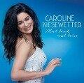 Mal laut, mal leise - Caroline Kiesewetter