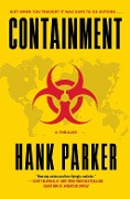 Containment - Hank Parker