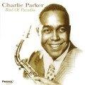 Bird Of Paradise - Charlie Parker