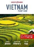 Insight Guides Pocket Vietnam - Insight Guides