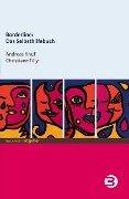 Borderline: Das Selbsthilfebuch - Andreas Knuf, Christiane Tilly